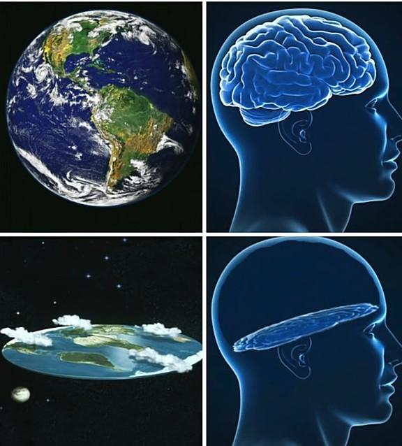 Explica bastante bien su forma de pensar =3= - meme