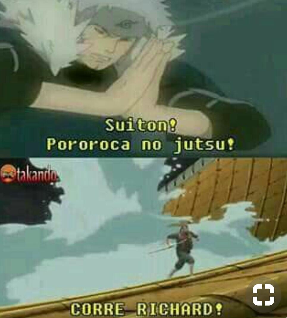 :-| - meme