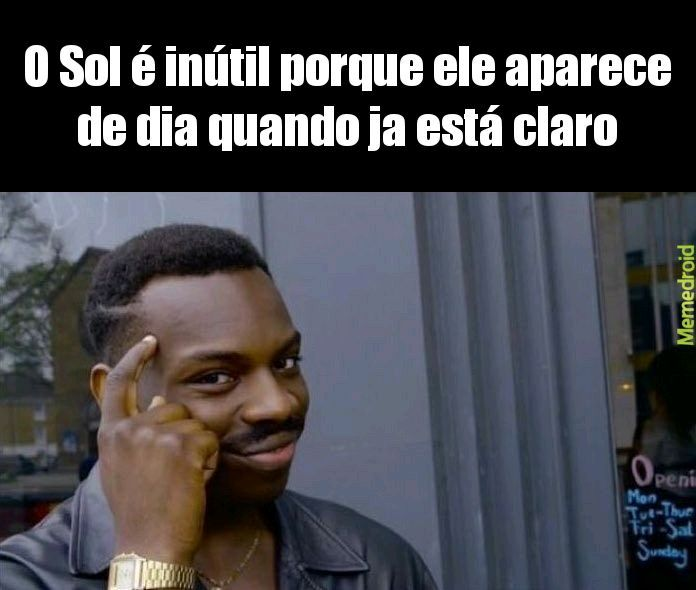 Reflitam - meme