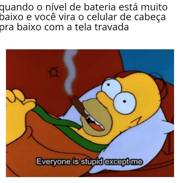 Ingetilencia - meme