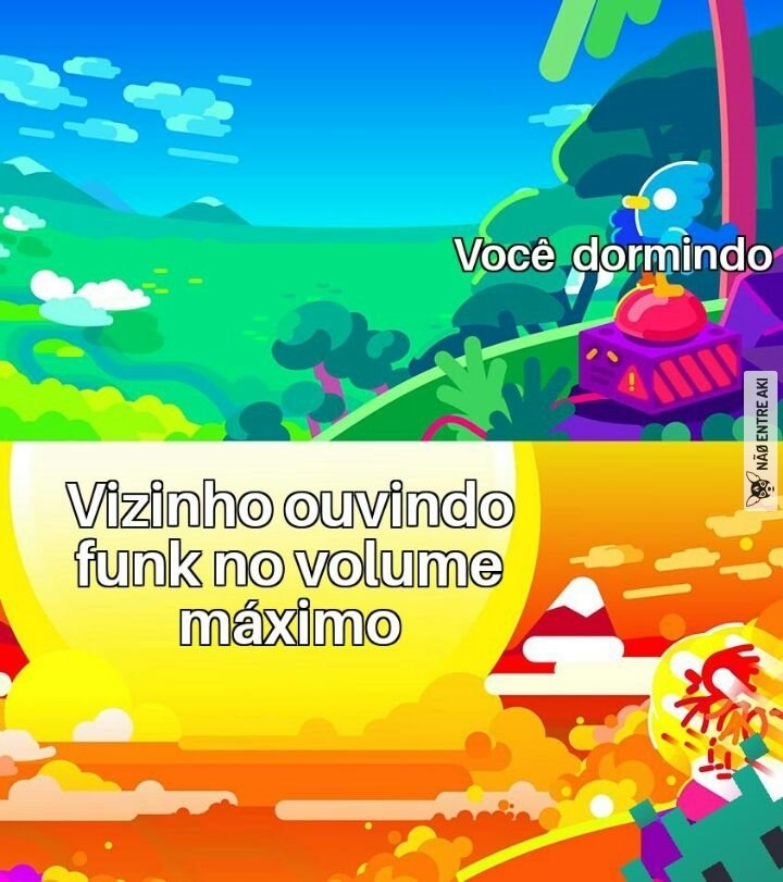 CRcyuga - meme