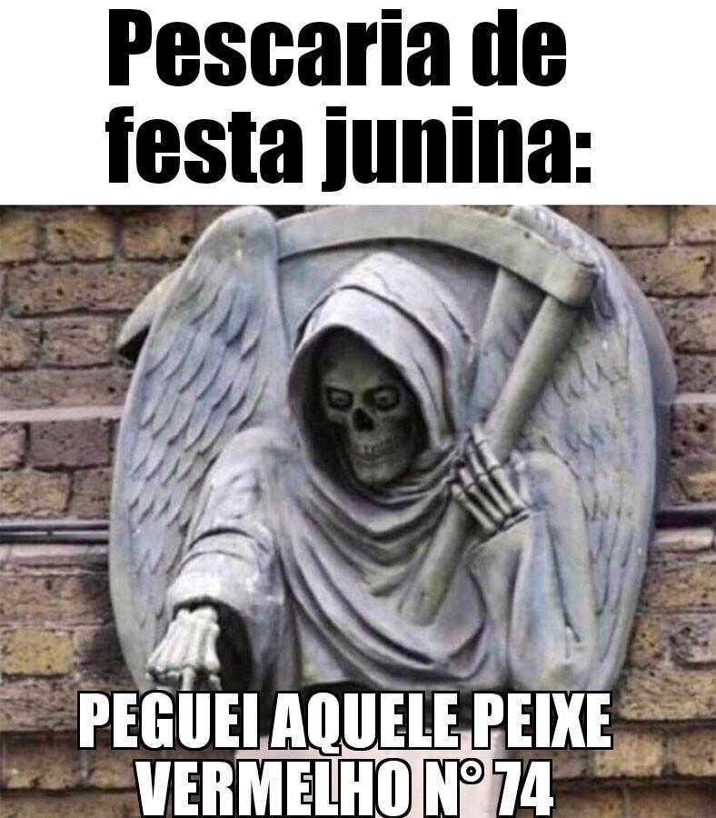 EU QUERO O URSO DE PELÚCIA GIGANTE FDP - meme
