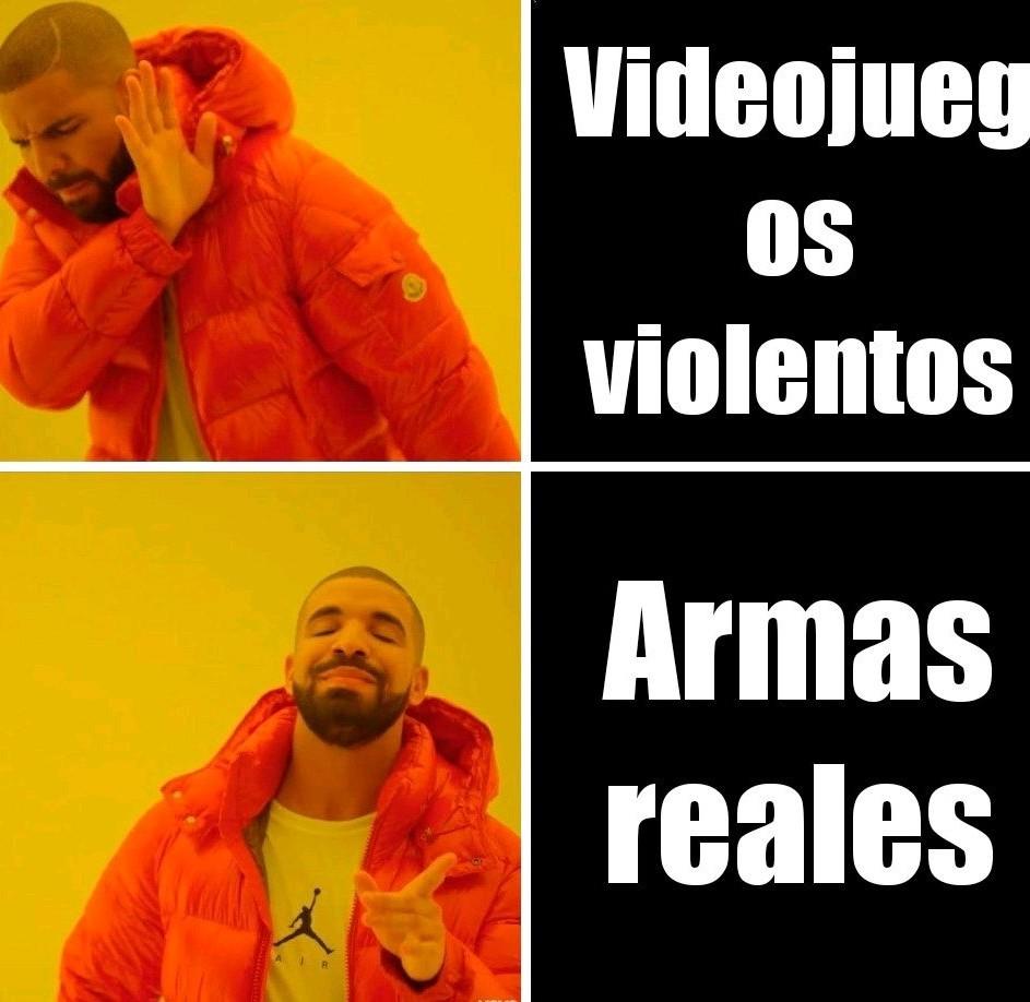 WALMART - meme