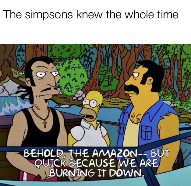 Hol up a min - meme