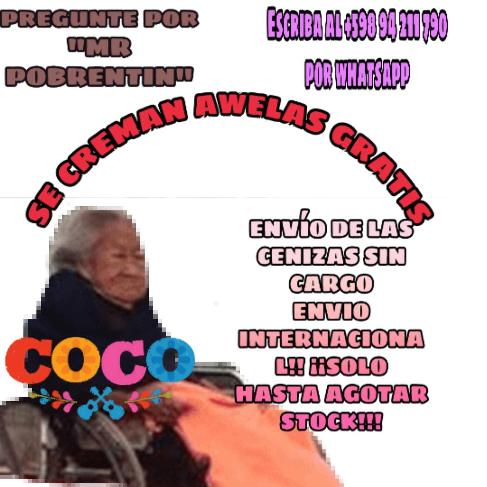 @m4teo_g - meme