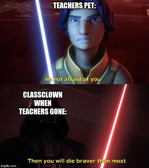 Classclowneroony - meme