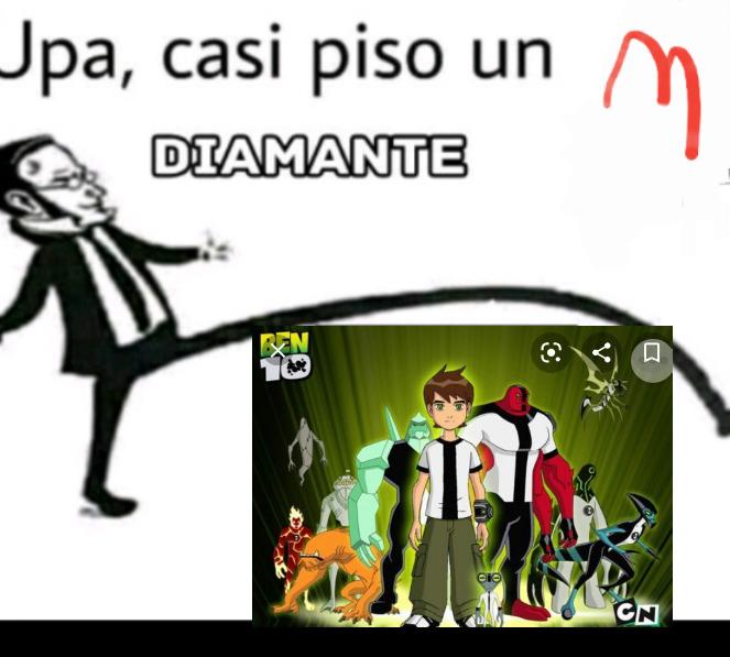 ovio - meme