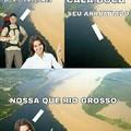 Moro no Amazonas ;-;