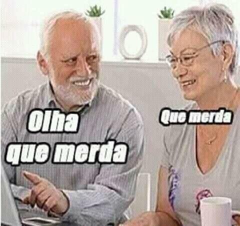 PT 3 end - meme