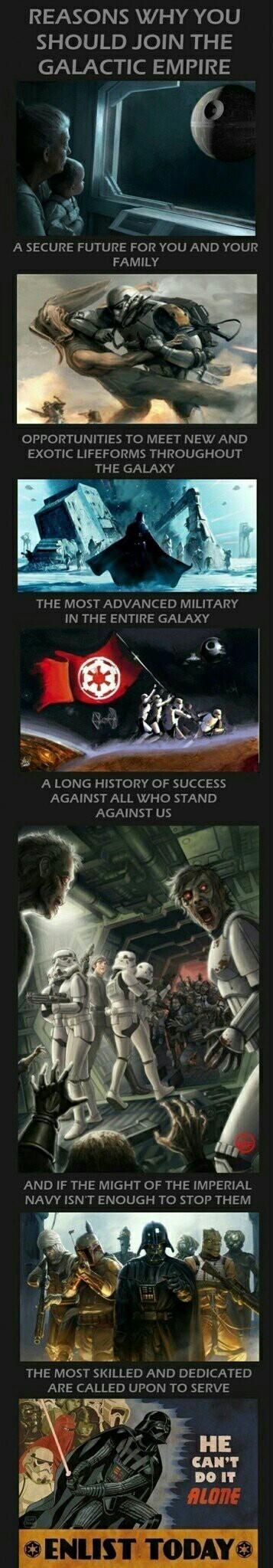 I am the senate (R) - meme