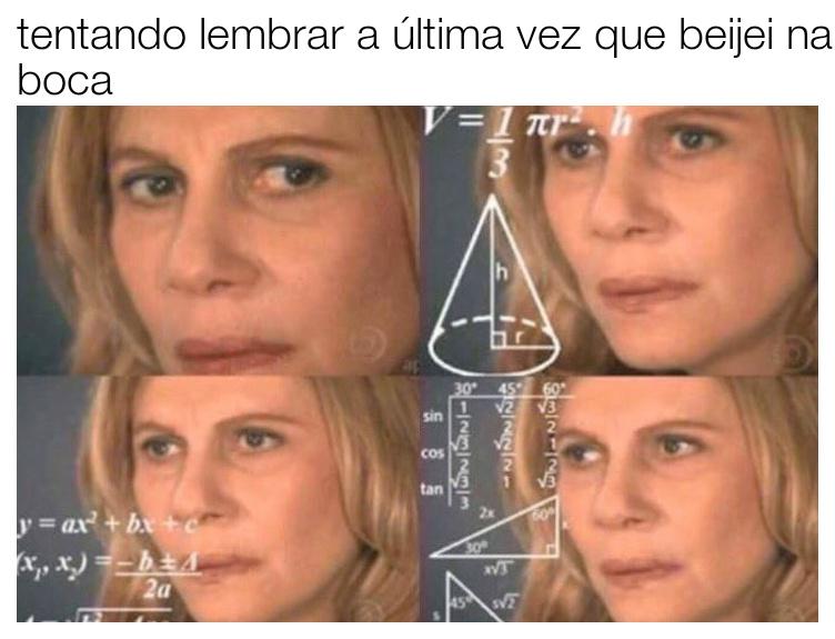 ;( - meme