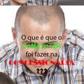 CoMpIuTeR
