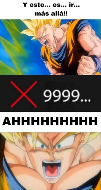 Kokun super negativo fase 3 - meme