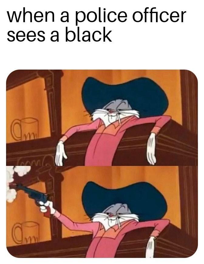 Bog E - meme