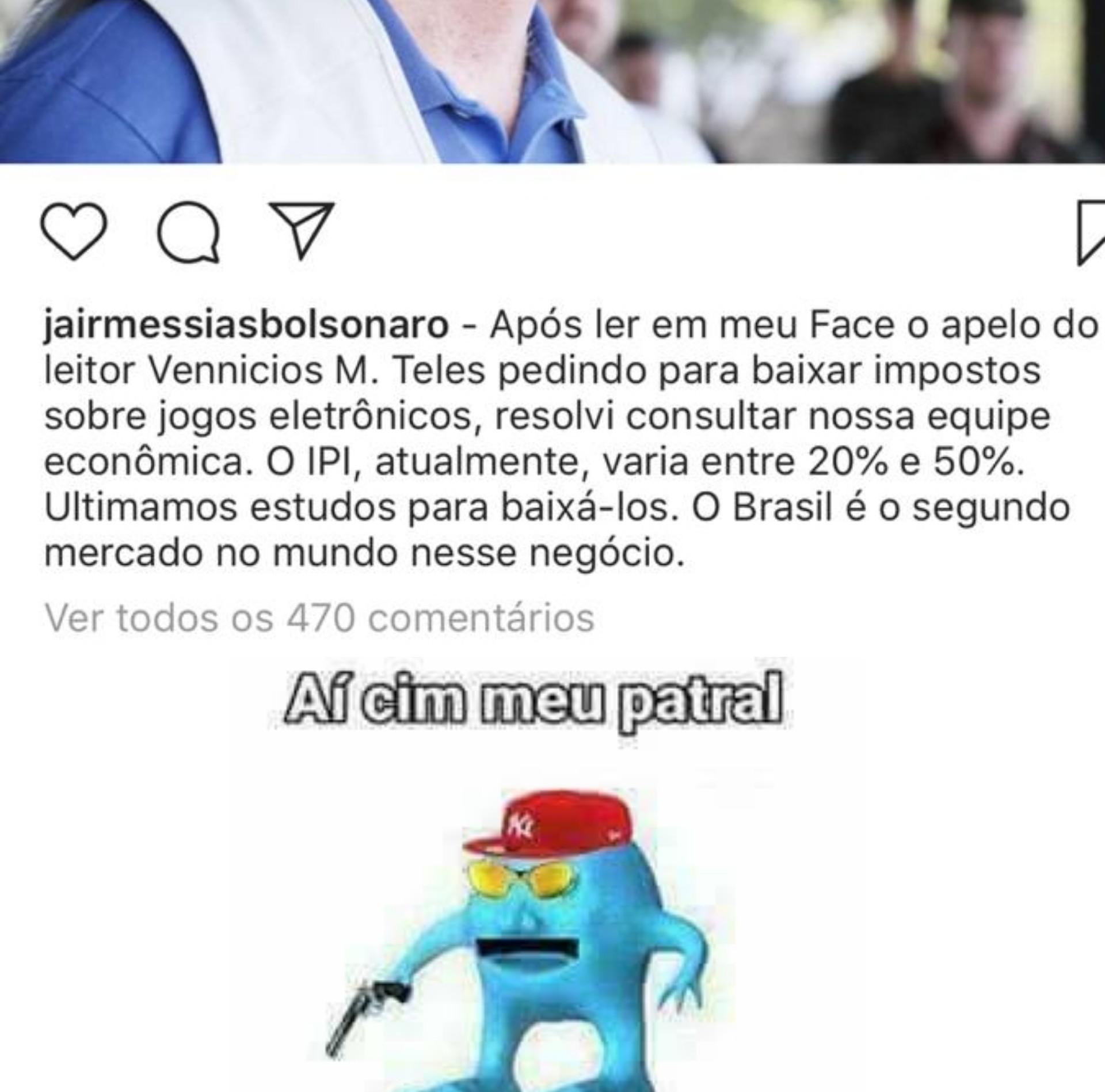 BONORO MITANDO - meme