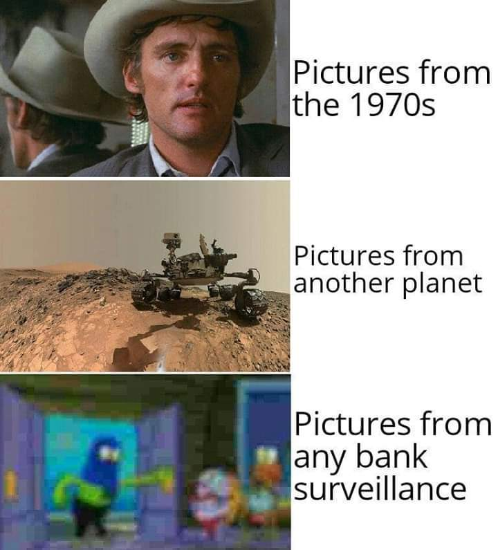 Hello every1 - meme