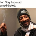 kid named drated