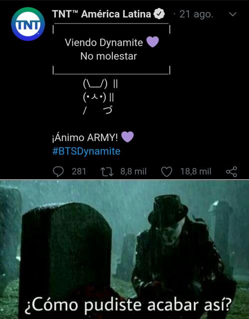TNT Army TNT Army - meme