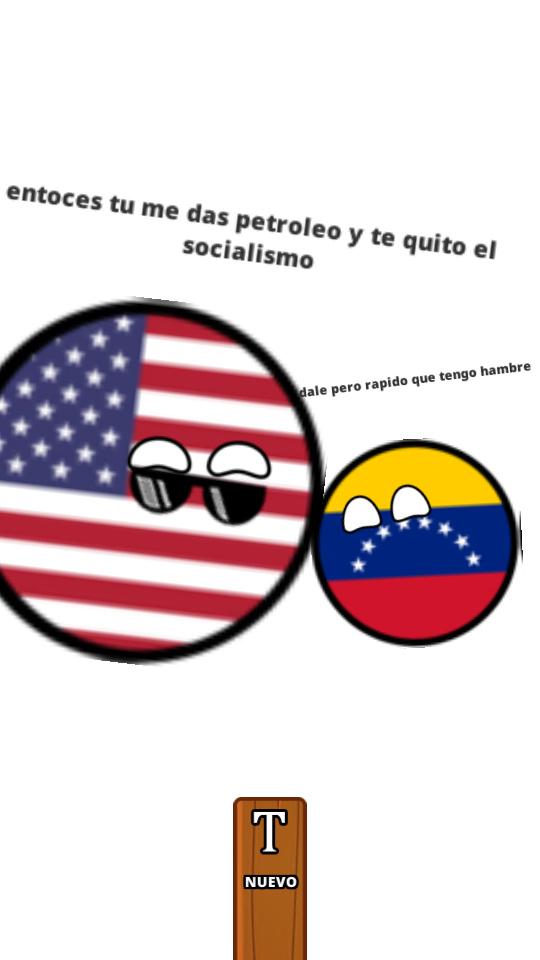 Titulo capitalista - meme