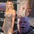 Ms.Thanos