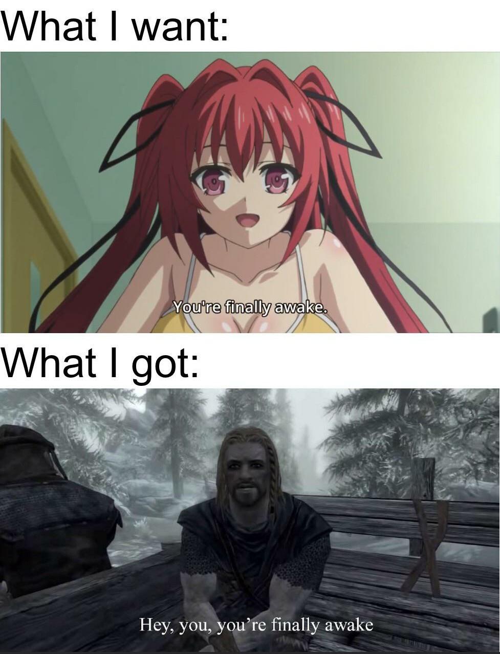 Hmmmmmm...... - meme