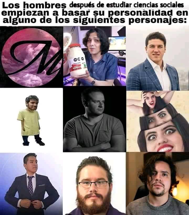 wochingo - meme