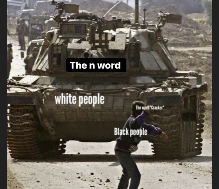 Nacka - meme