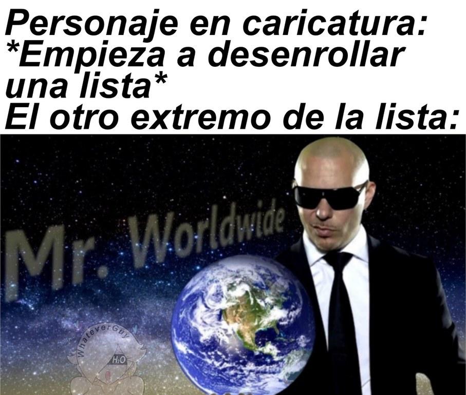 around the world around the world around the world around the world around the world around the world - meme