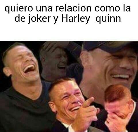 Que buen chiste :lol: :grin: - meme