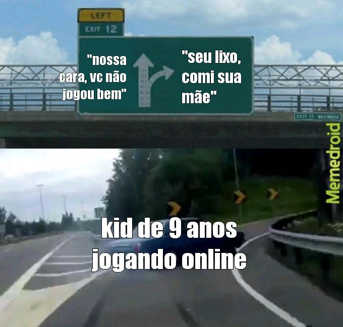 kid retarda - meme