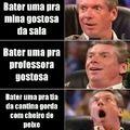Tia da cantina>>>>>>
