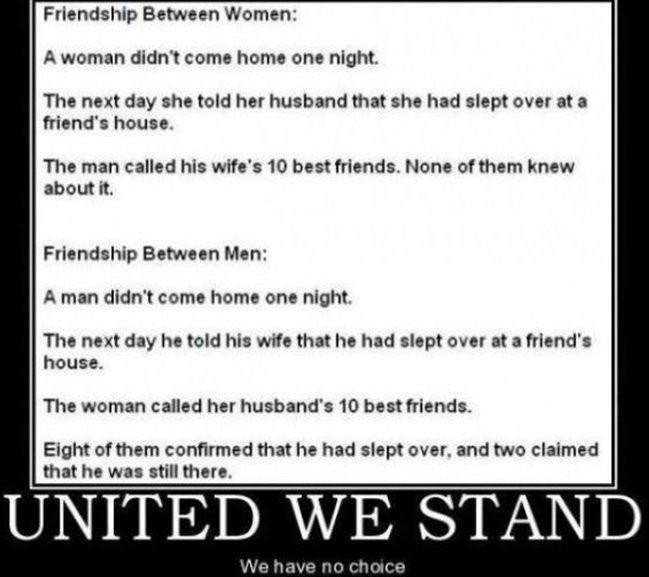 United - meme