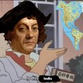 Dongs in a Columbus
