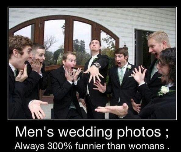Bros - meme
