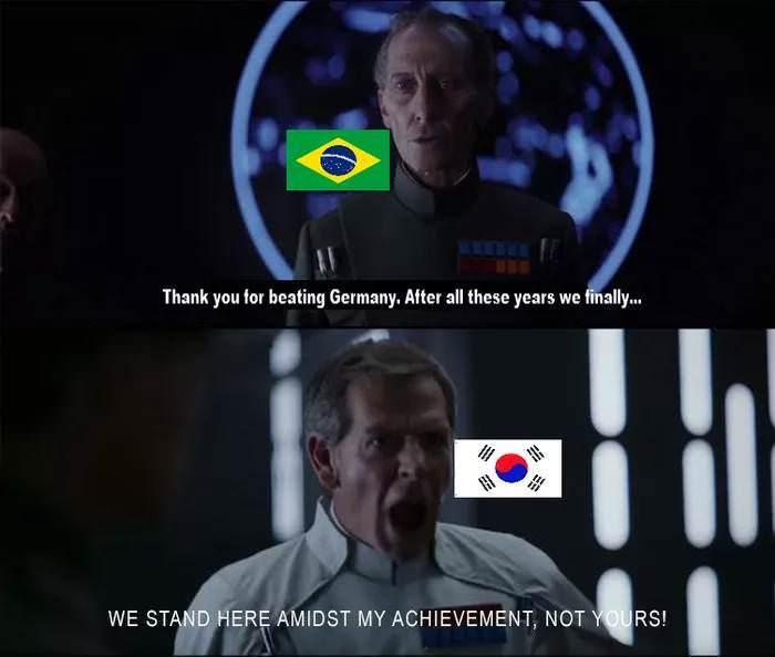 MINE BOOT - meme