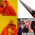 Zumitos