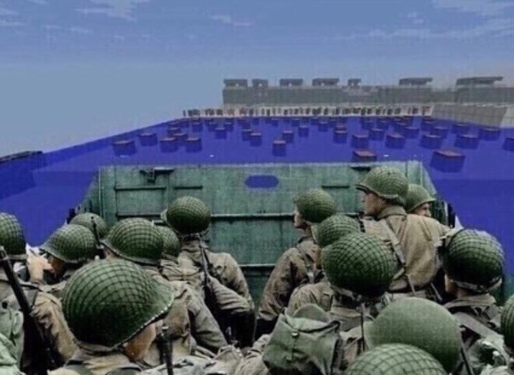 guerra civil española - meme