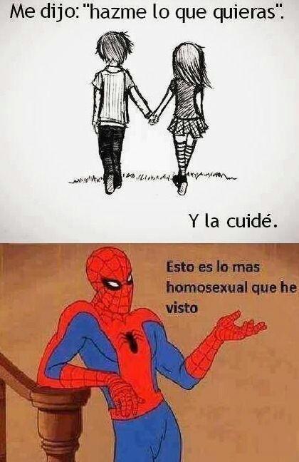 :-P - meme