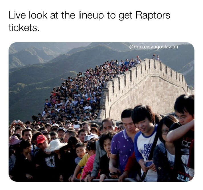 Welcome Jeremy Lin - meme