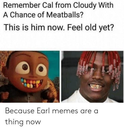 No Ficking Way - meme
