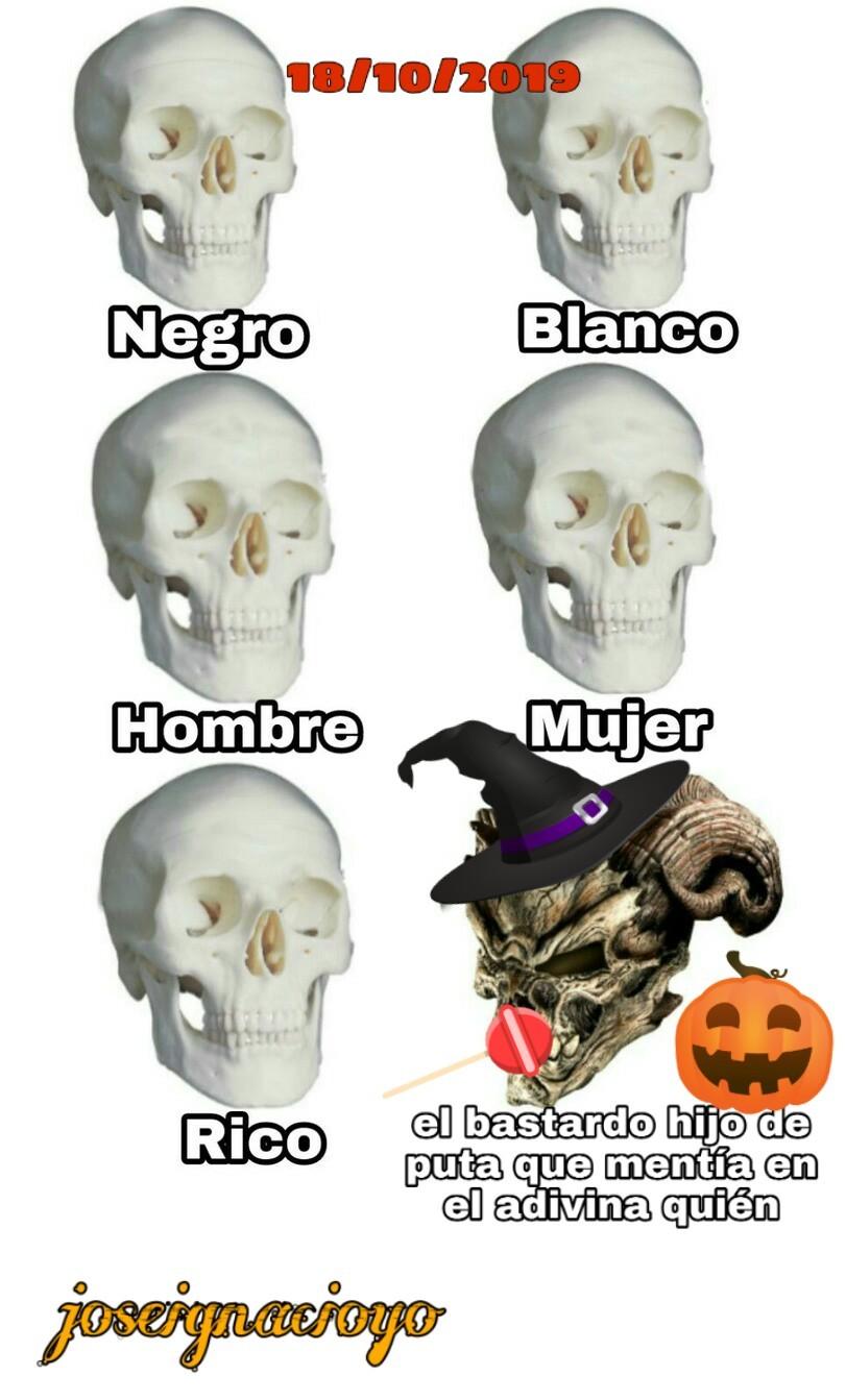 Peo - meme
