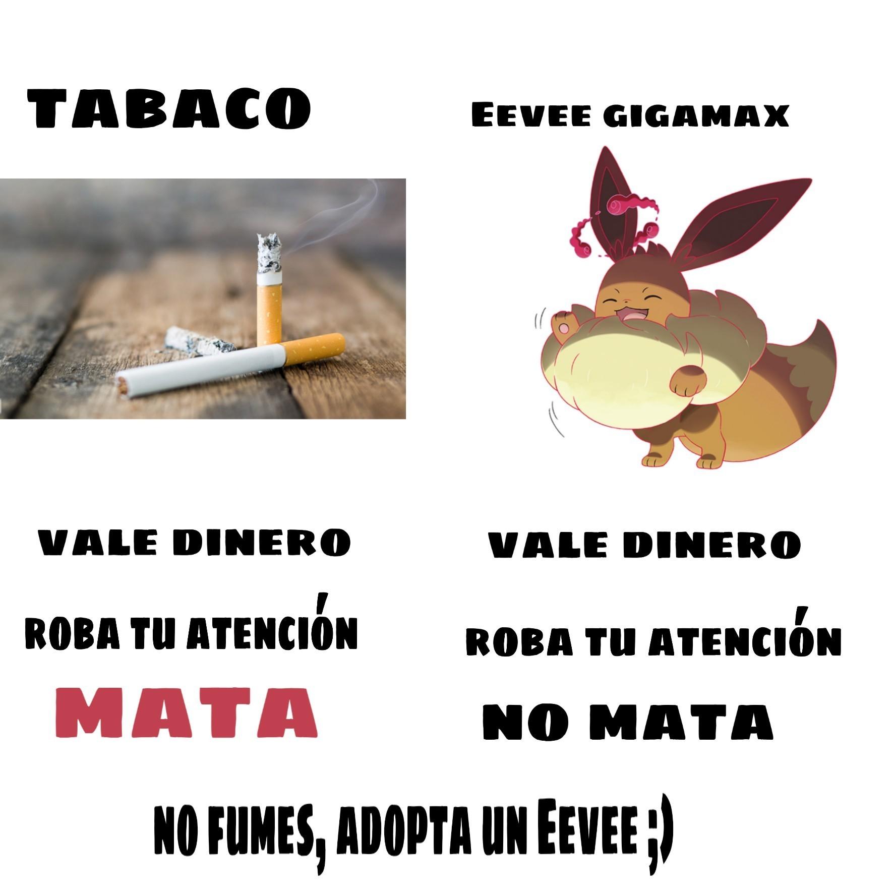 #Teameevee - meme