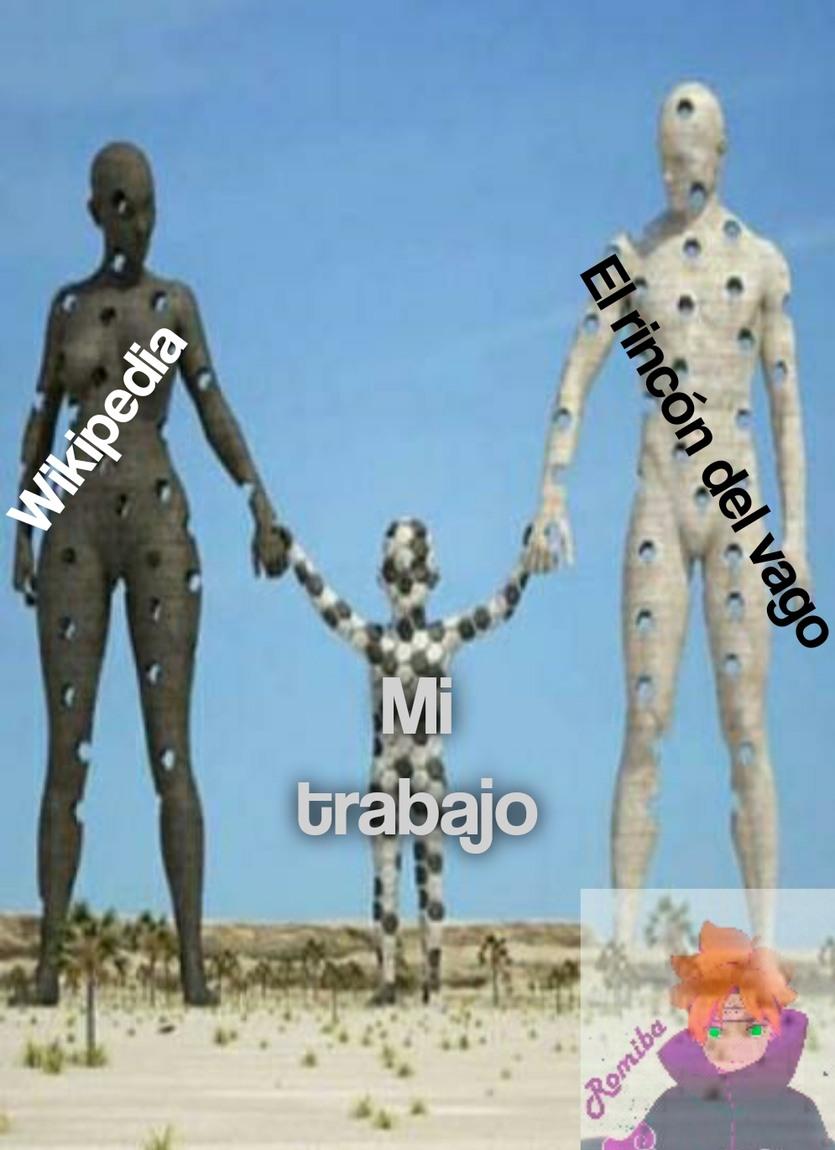 Que recuerdos - meme