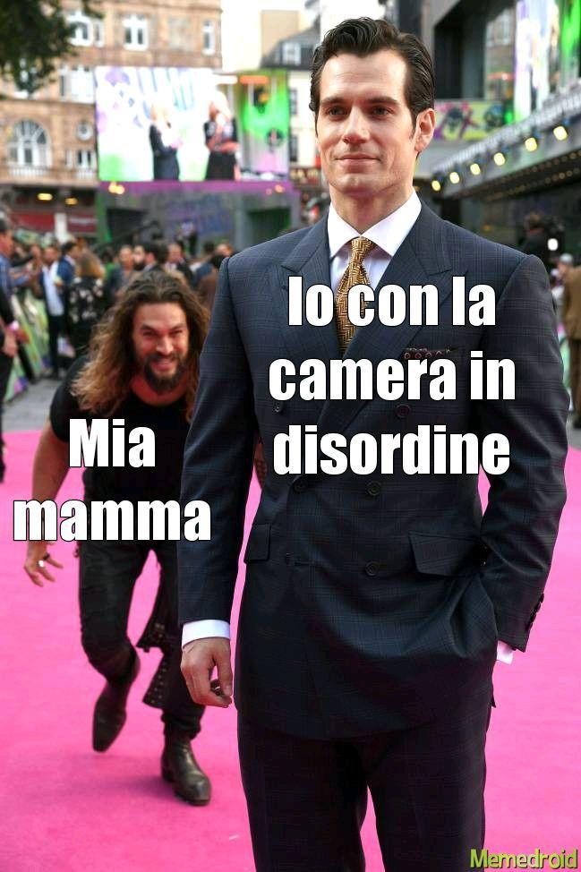 Aaaa - meme