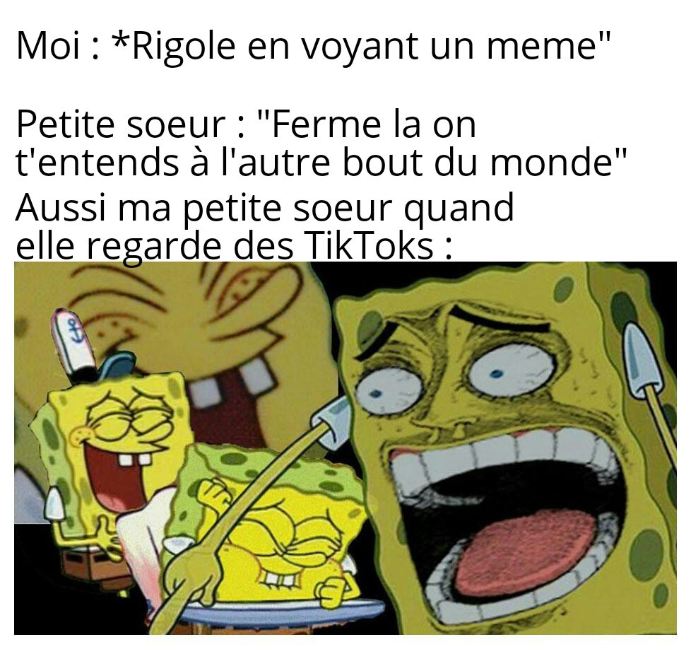 Rush 6 - meme