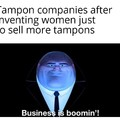 Boomin'