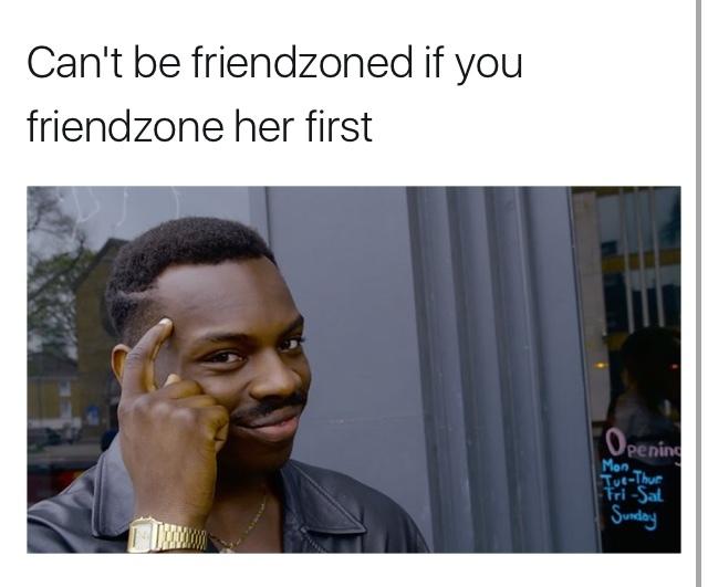 forced meme