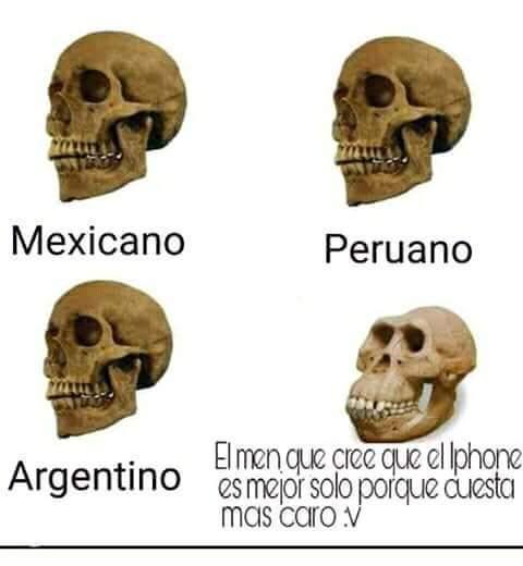 iCmamo - meme