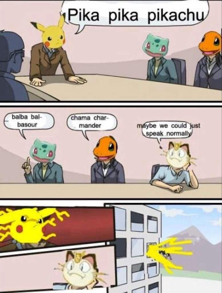 Really N**ga - meme
