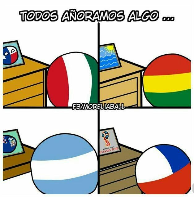México ve a Texas - meme